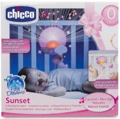 Chicco 06992.10