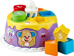 Fisher Price DYY06