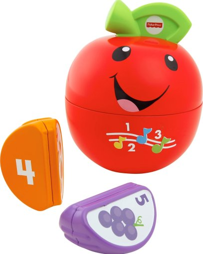 Fisher Price DYY40