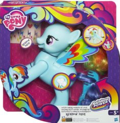 My Little Pony A5905