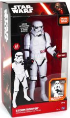 Thinkway Toys 13433