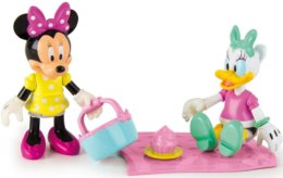 181960-Minnie-and-Mickey-Mouse-Clubhouse
