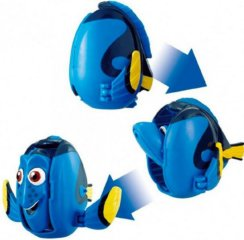 Finding Dory 84660