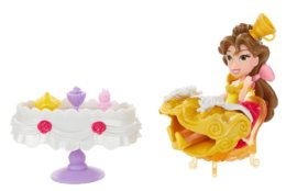 Disney Princess B5344