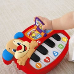Fisher-Price DLL97