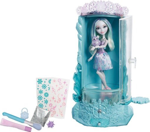 Ever After High DLB39