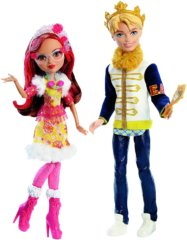 Ever After High DLB38