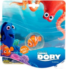 Finding-Dory-25218-1