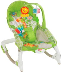 Fisher Price BCD28