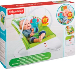 Fisher-Price CJJ79
