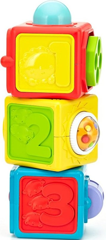 Fisher-Price DHW15