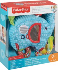 Fisher Price FDC58