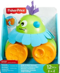 Fisher-Price-FHG01-planettoys.ua