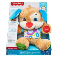 Fisher Price FPN77