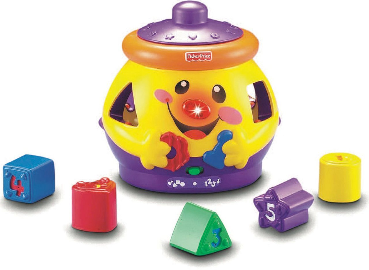 Fisher-Price-K2831