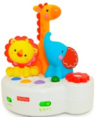 Fisher-Price Y6585