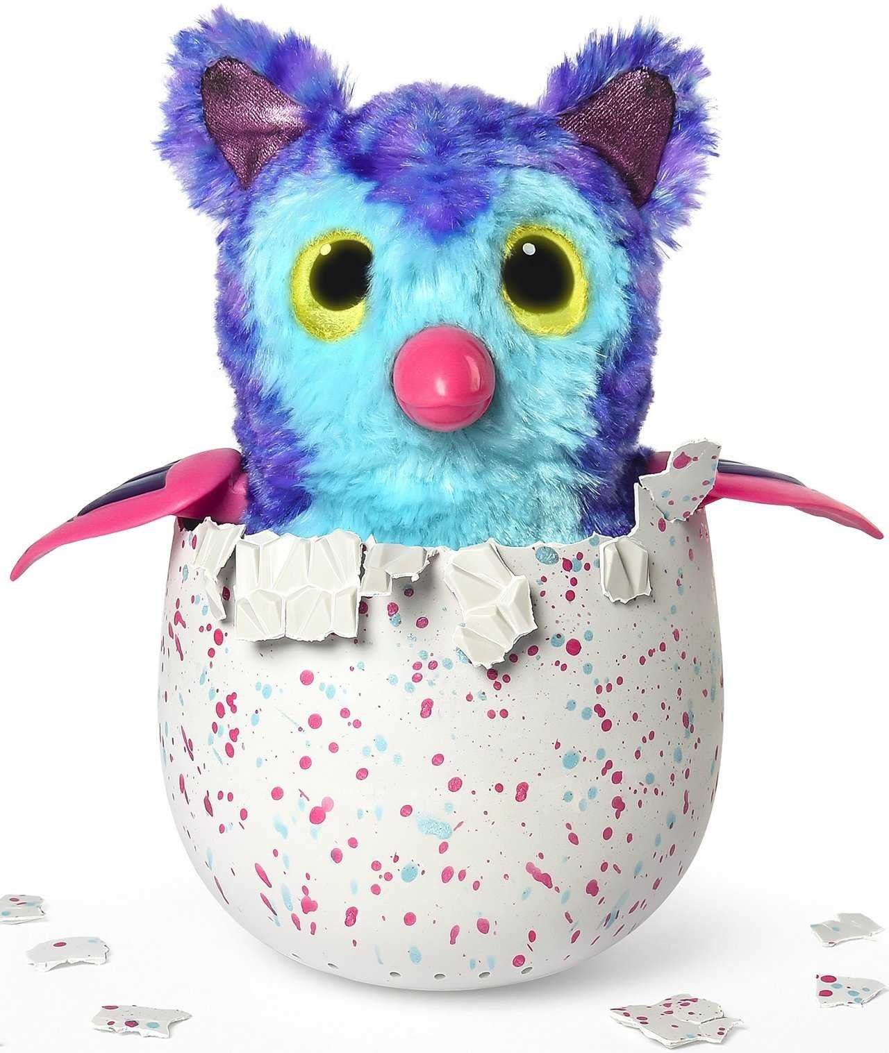 Hatchimals SM19100/6028893