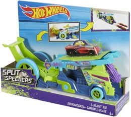 Hot Wheels DHY26