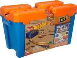 Hot Wheels DWW95