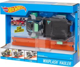 Hot Wheels FDW70