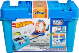 Hot Wheels FLK89