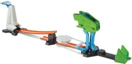 Hot Wheels-FLL00-planttoys.ua
