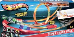 Hot Wheels Y0276