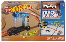 Hot_Wheels_Workshop_Track_Builder_Essentials_with_Car_DHN84_planettoys.ua