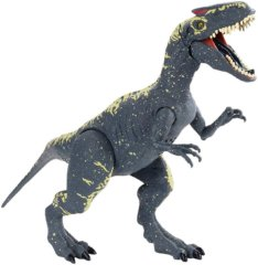 Jurassic World Role Play Toys FMM23