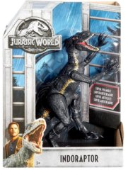 Jurassic World Role Play Toys FVW27