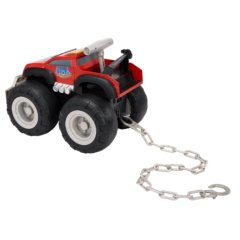 Max Tow Truck 87260