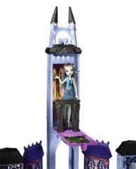 Monster High DMF91