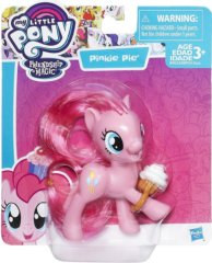 My Little Pony B8924