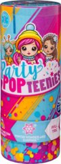 Party Popteenies SM46800