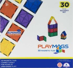 Playmags PM154