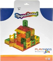 Playmags PM159