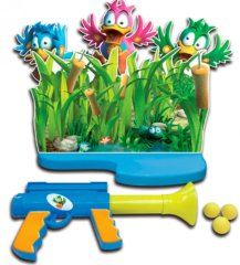 Splash Toys ST56000