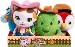 Sheriff Callie 66021