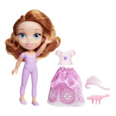 Sofia the First 98849