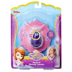 Sofia the First 98857