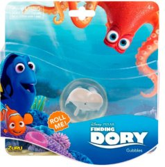 Finding Dory Bailey 25218