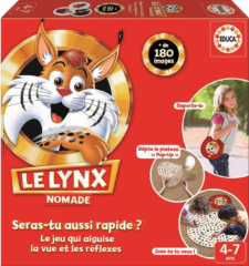 educa-EDU-16248-planettoys.ua