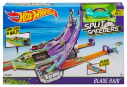 hot wheels DHY27
