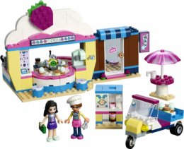 LEGO Friends 41366