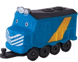 Chuggington JW10568/10567/10575