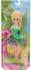 Disney Fairies Jakks 88545