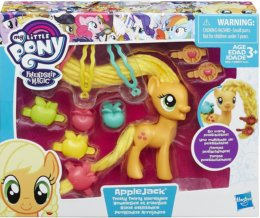My Little Pony B8809