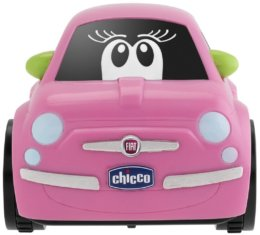 Chicco 07331.10