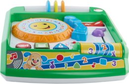 Fisher Price FBM60
