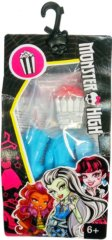 Monster High DXW86
